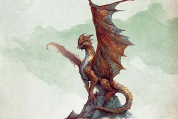 Cover of Dungeons & Dragons Next 5e Monster Manual