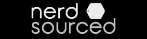 Nerd Sourced logo