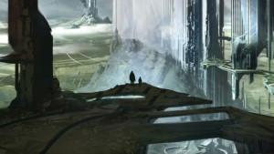 Halo-Cryptum-Cover