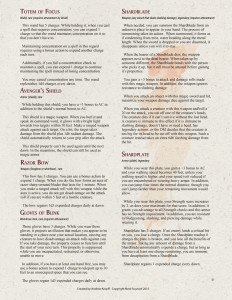 Magic-Items-Shards-of-Fun-Nerd-Sourced-V1.2
