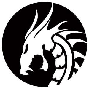 Obsidian Portal Logo