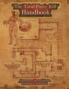 TPK_Handbook_Front_Cover