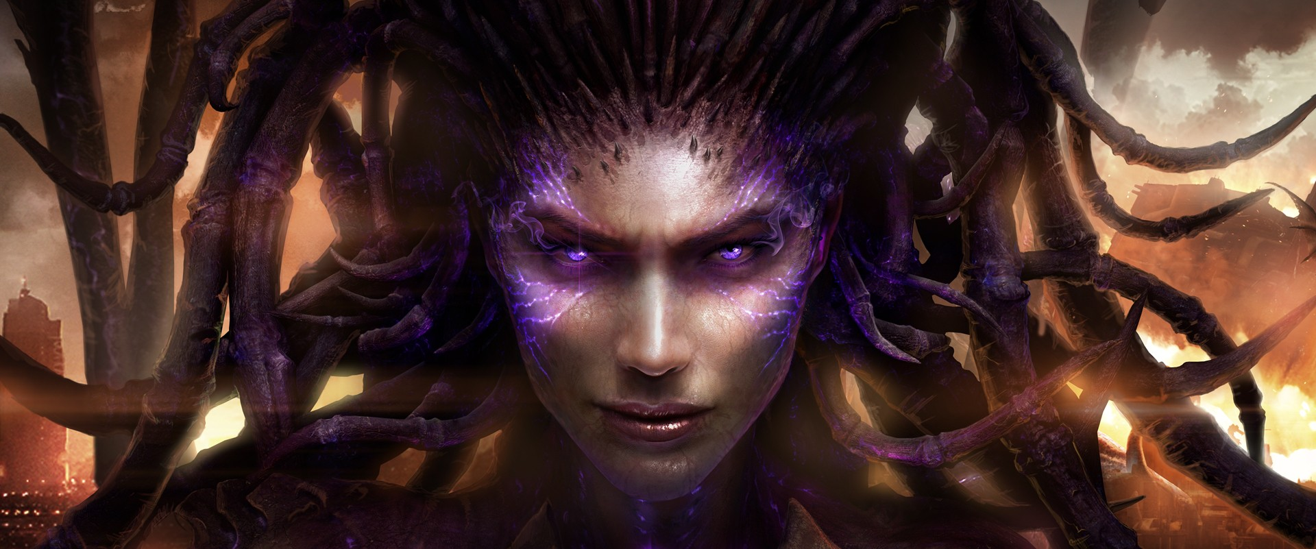 starcraft-2-heart-of-the-swarm_wide