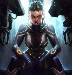 starcraft-2-wallpaper-sarah-kerrigan-sarah-kerrigan-heart-of-the-swarm