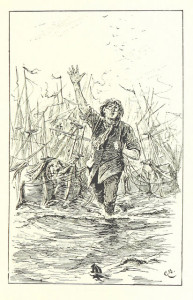 Image of Gulliver