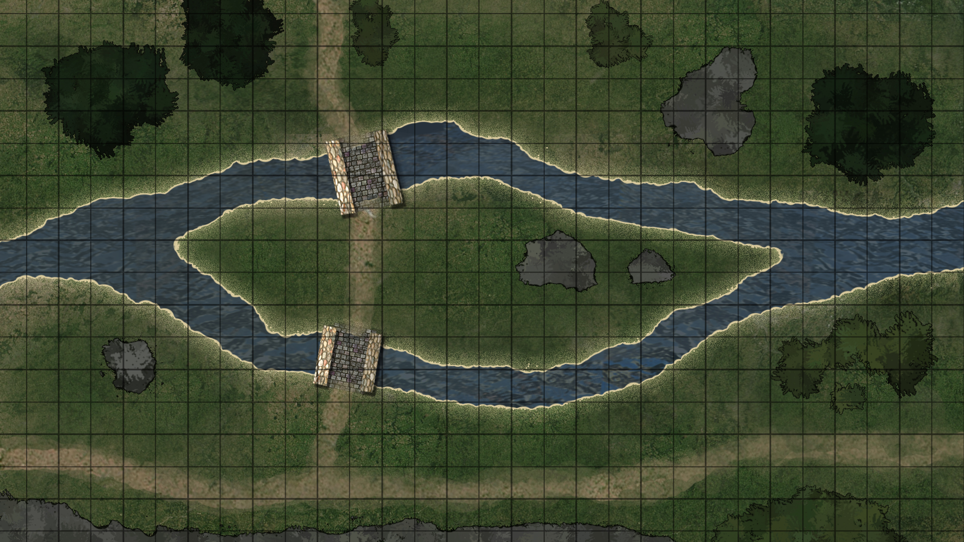 map monday 3 nerd sourced