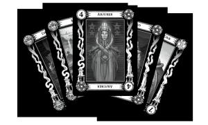 Tarokka_cardspread