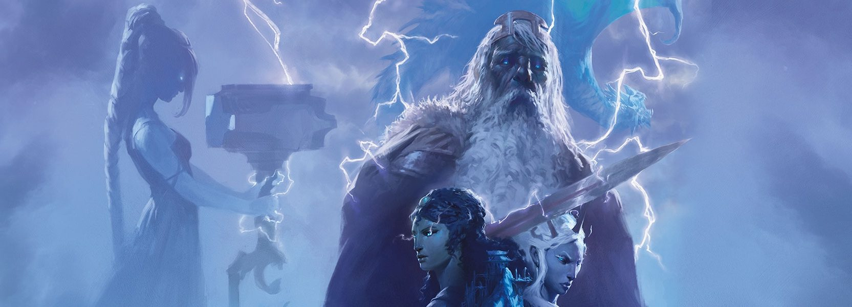 StormKingsThunder_header
